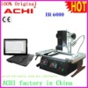 Tool repair game consoles achi ir6000