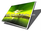 laptopscreen LP116WH2-TN1