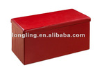 OTM-22-2A reliable quality cheap price ottoman stool
