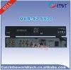 decodificador digital az america s930 satellite receiver for south america market