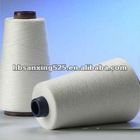 20s-60s/1 polyester yarn,virgin quality