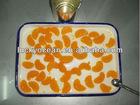 Canned broken Orange in Syrup