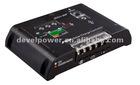 12V/24V 10A PWM Controller