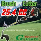 Brush cutter (GGT8260)