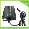 PW-100W AC/DC Auto Switching Universal Power laptop adaptor