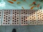 Building Brick making machine