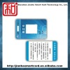 personal ic card printing in jianhe