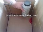 980 Active Rubber Powder