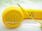 mobile phone handset hd-01