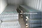 Prime Gi steel sheet