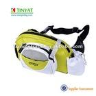 Multi-functional practical waist bag