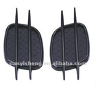HOT Sale Super Power Racing Car fender vents
