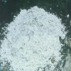 sepiolite powder on sale