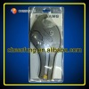PVC PIPE CUTTER(PC-0006)