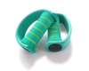 "Soft Dumbbell""D"",fitness products,hand dumbbell"