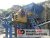 artificial marble production line,Sand Making production line