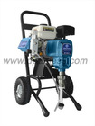 DP-3400 Gasoline airless paint sprayer