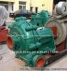 High-chromium Wear Sand Pump