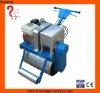 Vibraoty Asphalt Roller DYL10