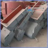 High Efficiency Magnetic Vibrating Feeder with Large Capacity