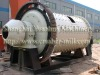 Supply Ball Mill