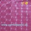 Pvc Leather For Sofa Bag