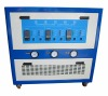 MKS-A Serises Mould Temperature Controller