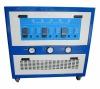 MKS-A Serises Mould Temperature Controller