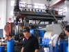 blow moulding machine/KE120