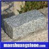 G603 cubic stone