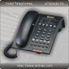 KT82AS hotel telephone
