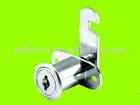 Zinc Alloy Cam Lock / 502 Cabinet drawer Lock / Multi-purpose lock (DL502)