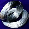 galvanized wire -hotdipped wire and electrolytic galvanized wire