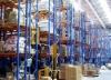 warehouse picking equipment