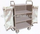 hotel supplie stainless steel product, kitchen stainless steel.hotel equipment stainless steel