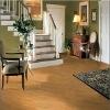 AC1 AC2 AC3 AC4 Laminate flooring