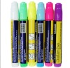 510/520/610 led marker pen for writing board