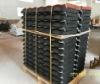 factory anti-fade stone coated metal roof tile/ natual color harvey metal roofing tiles/eco safe metal tile/lifestile