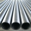 304 stainless steel pipe(ISO and SGS)