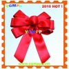 Sell YGM-MSB002 Gift Bow