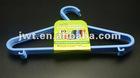 plastic small hanger