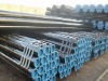 High quality API 5L Spec Gr.B seamless steel line pipe