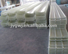 High Strength FRP Panel water and fire resistant decorative wall panels