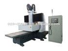 BoGD1310 CNC Gantry drilling and milling machine