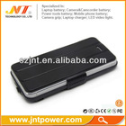 Portable Battery Case for iPhone5