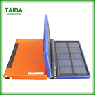 New Design 5000mAh Sun Battery with 1W LED