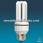 Energy saving lamps 3U