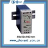 din rail power supply SMPS 40W