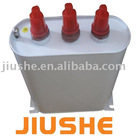 BSMJ0.415-15-3 Self-healing low voltage shunt power capacitor