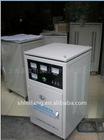 High precision full automatic TNS voltage regulator